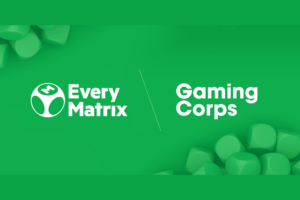 everymatrix-partners-with-gaming-corps