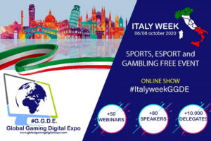 ggde-kicks-off-with-italy-week