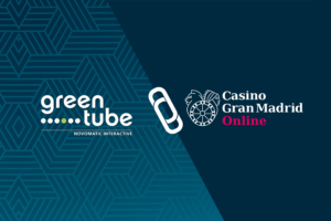 greentube-expands-in-spain
