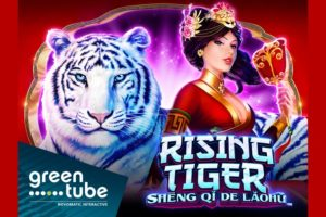 greentube-releases-new-rising-tiger-slot