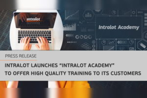intralot-launches-intralot-academy