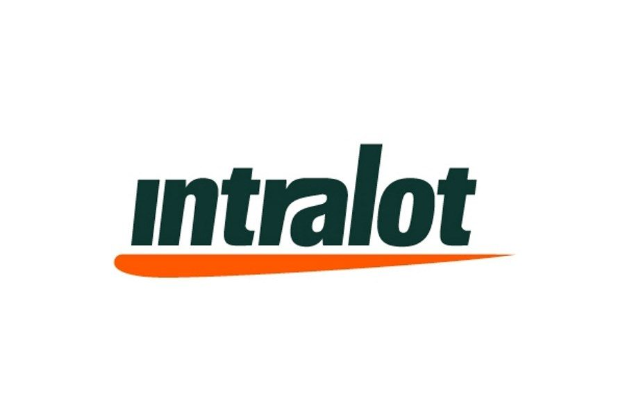 Intralot revealed its latest financial results.