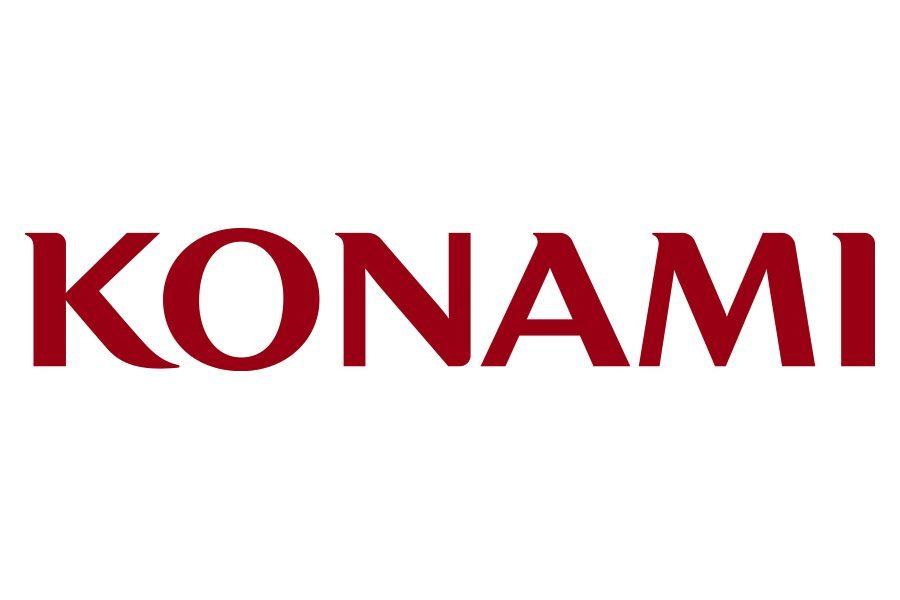 Konami Wins Two Major Casino Journal Awards
