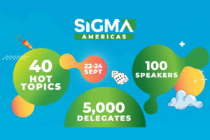sigma-prepares-americas-digital-summit