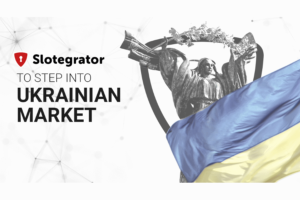 slotegrator-assesses-the-ukrainian-market