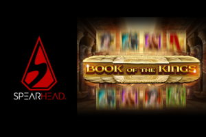 spearhead-studios-launches-book-of-the-kings