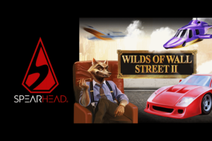 spearhead-studios-presents-wilds-of-wall-street-ii