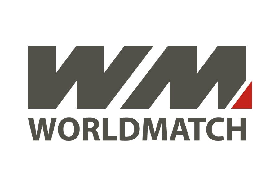 WorldMatch and Tecnicalis will work together.