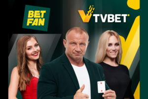 tvbet-boosts-betfan-partnership