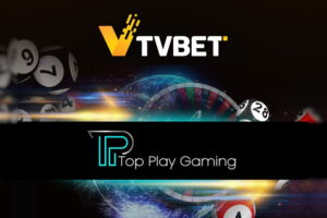 tvbet-goes-live-with-top-play-gaming