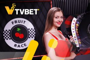 TVBET has announced the release of its latest game.