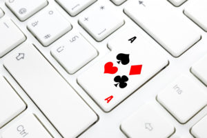 British Player sues online casino over £1.7m jackpot error