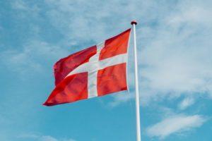 Danske Spil introduces player ID cards
