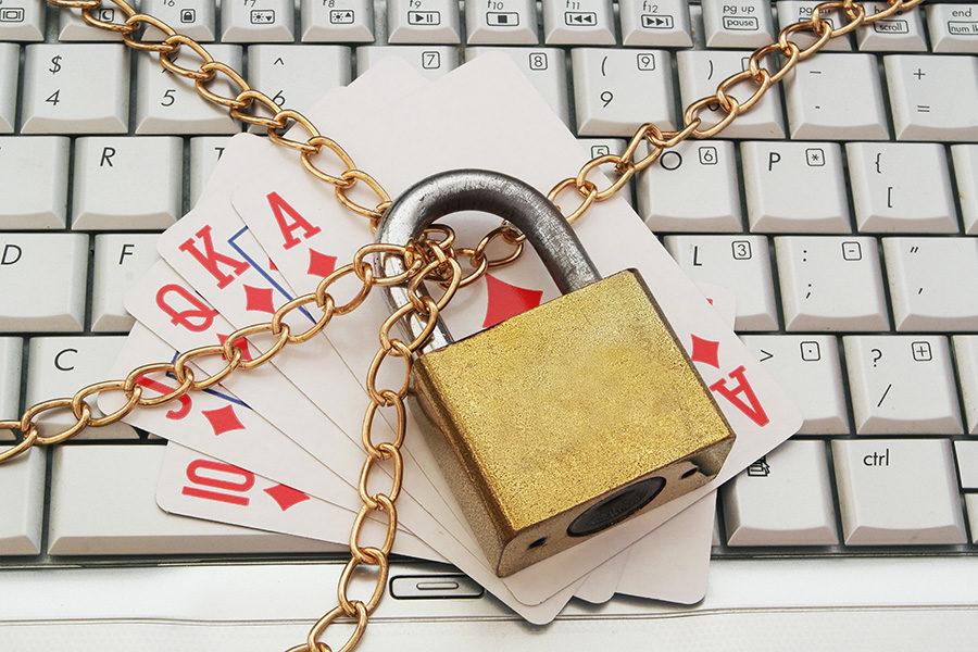 Switzerland's two blacklists now ban 142 sites.