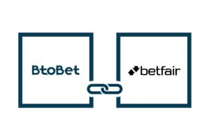 btobet-expands-in-colombia-with-betfair