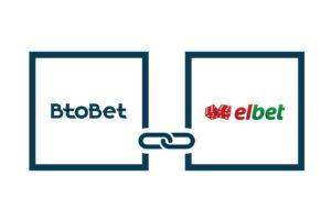btobet-helps-elbet-into-africa
