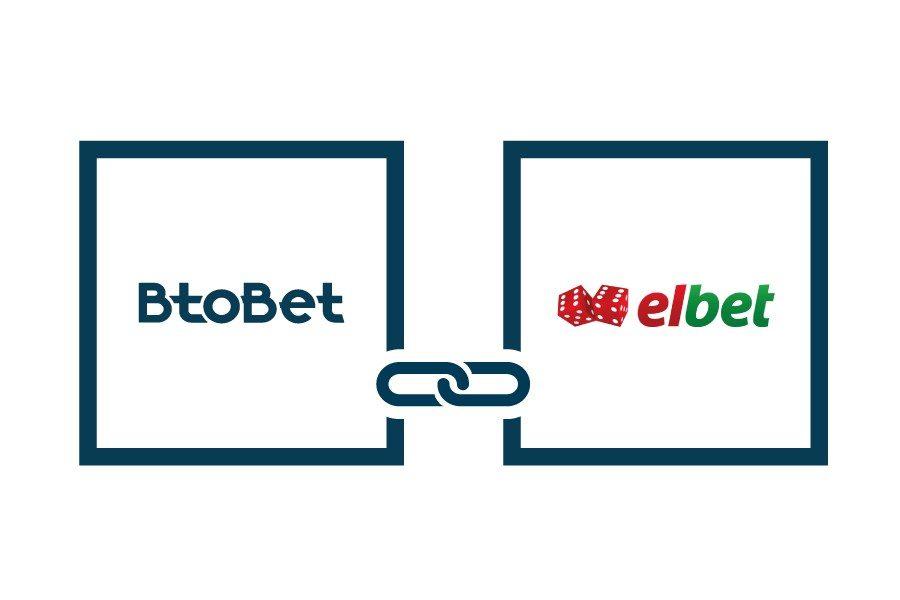 BtoBet helped Elbet to launch in Africa.