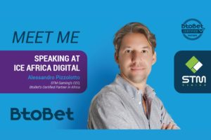 btobets-partners-to-speak-at-ice-africa