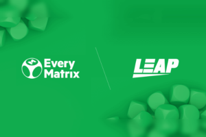 everymatrix-partners-up-with-leap-gaming
