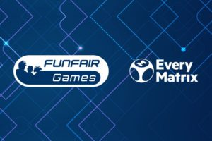 everymatrix-signs-partnership-with-funfair-games