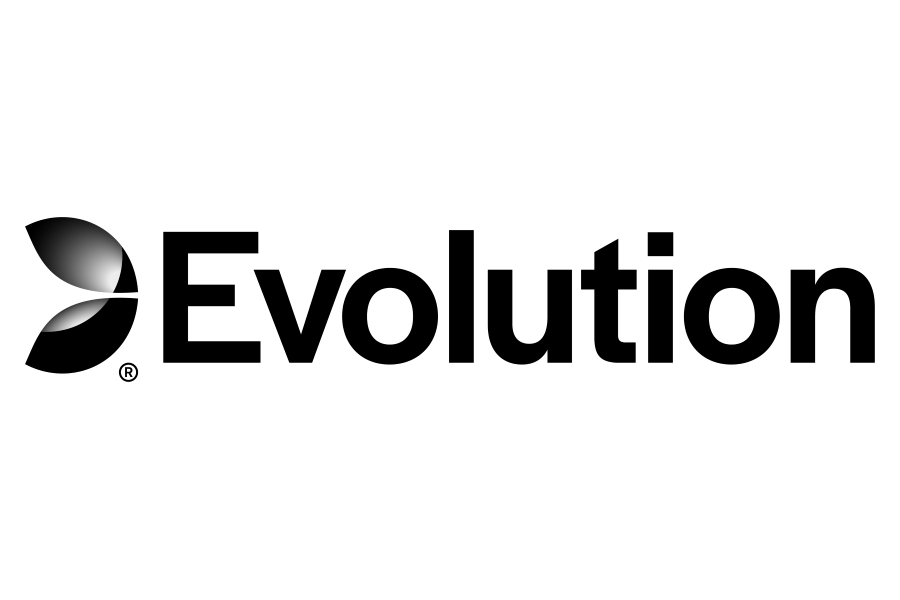 Evolution Gaming has updated the company's image and rebranded as Evolution.
