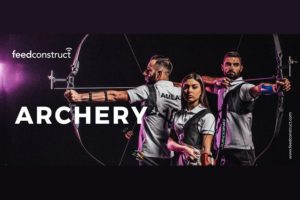feedconstruct-to-cover-archery-competition