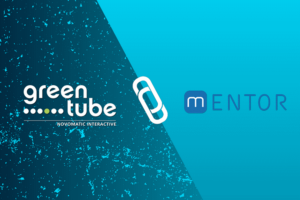 greentube-launches-necctons-solution-in-the-uk
