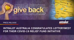 intralot-australia-announces-lotterywest-covid-19-relief-fund