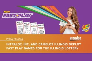 intralot-deploys-games-into-the-illinois-lottery