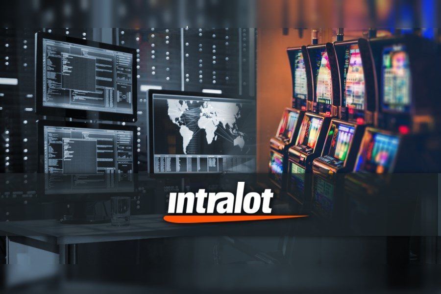 Intralot US and the Georgia Lottery Corporation will work together until 2029.