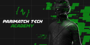 parimatch-announces-tech-academy