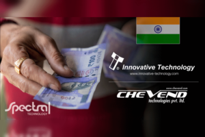 rising-cash-payments-in-india-secured-by-spectral-technology