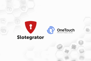 slotegrator-adds-onetouch-to-its-partner-network