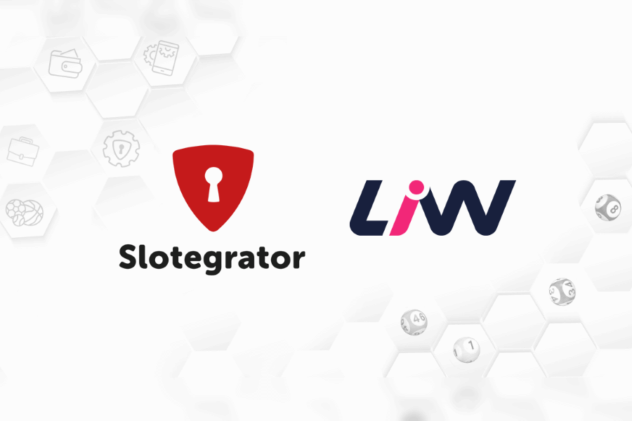 Slotegrator and Lotto Instant Win will work together across several markets.