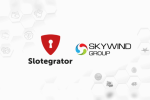 slotegrator-skywind-tie-up-partnership
