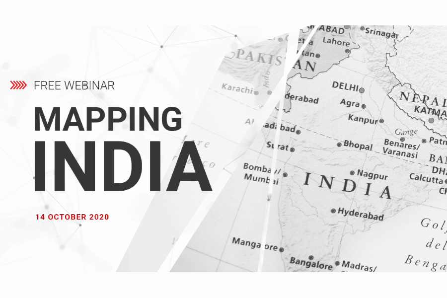 Slotegrator will tackle the Indian market in its brand new webinar.