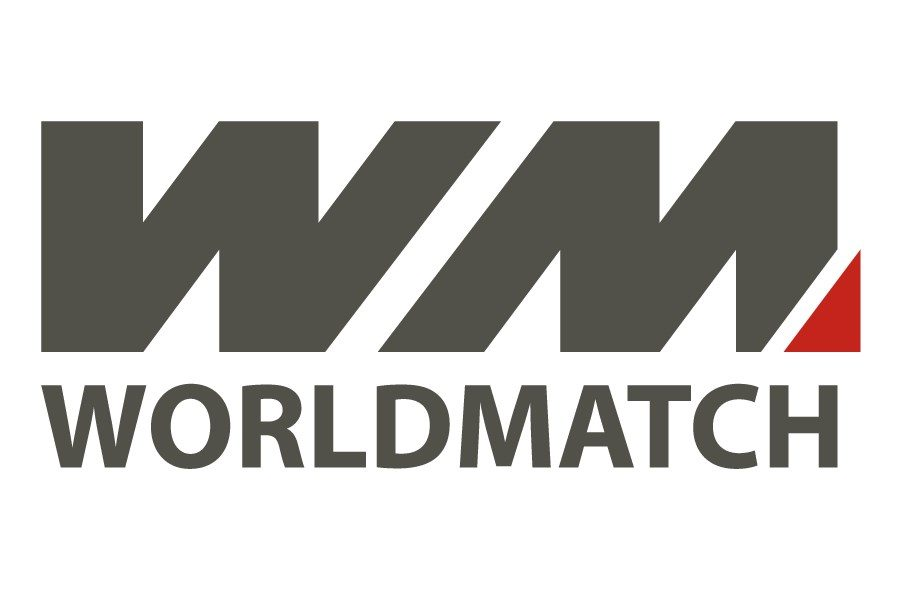 WorldMatch signs a content deal with Versailles Casino.