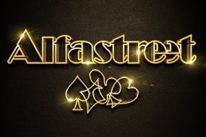 alfastreet-to-launch-new-software-package