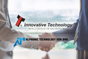 alphonic-technology-signs-service-partnership-with-itl-in-southeast-asia
