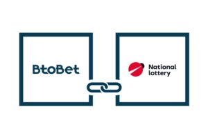 btobet-expands-to-russia