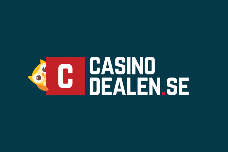 The casino affiliate warns about Swedish players' ignorance.