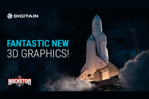 digitain-launches-the-rocketon