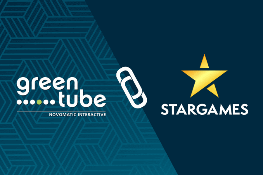 StarGames will apply for a licence for the new gaming market in Germany.