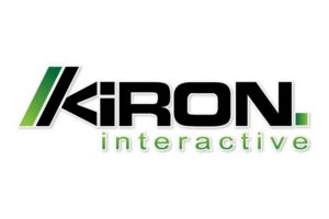 Kiron lands a landmark deal in Sweden with ATG.
