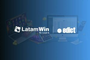 latamwin-to-distribute-merkur-games-in-latin-america
