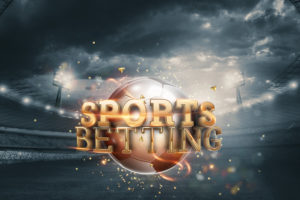 Sports betting in Pennsylvania set new records in October.