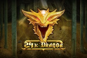 playn-go-introduces-24k-dragon-slot