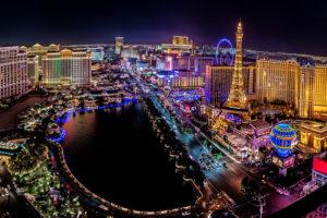 resorts-world-offering-6000-new-jobs-in-las-vegas