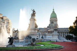 taxes-on-online-gambling-go-up-in-argentina