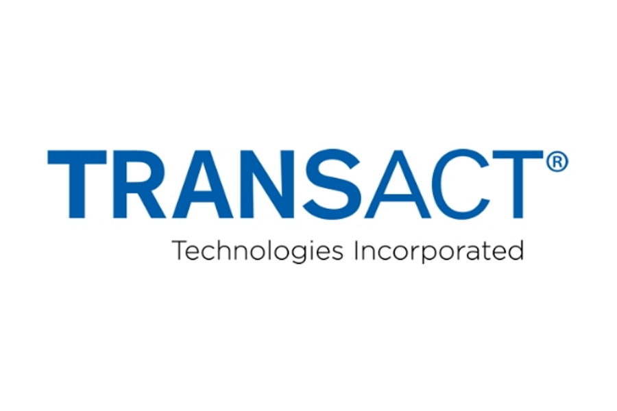 TransAct struck a deal with the new Circa Casino & Resort.